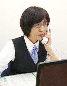 和田 貴美子