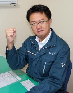 成田 孝博
